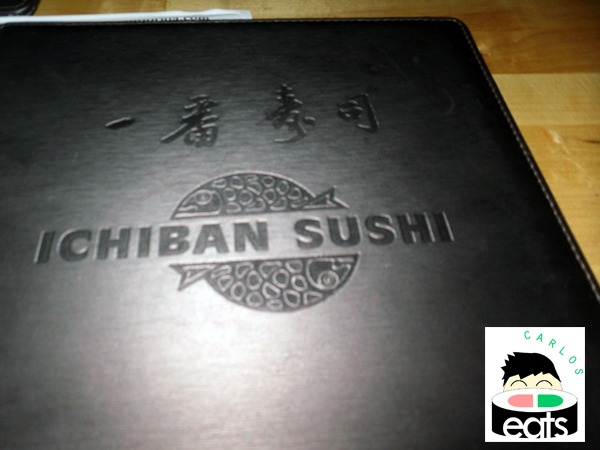 Ichiban Sushi (Gainesville)